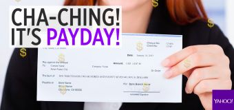 How to decode your pay stub