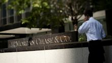 JPMorgan Says 'Next Stop $1 Trillion' for Hedge Fund Balances