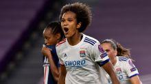 Champions League feminina: quem tem mais títulos e as maiores artilheiras