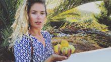 Glücklich ohne Kohlenhydrate: So klappt die Ernährungsumstellung