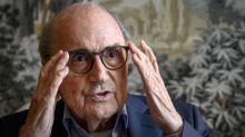 Fall Infantino: Das fordert Blatter