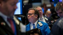 Dow jumps more than 150 points as Trump tech-related crackdown on China is less strict than feared