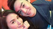 Alexander Lee admits reaching out to Heart Evangelista