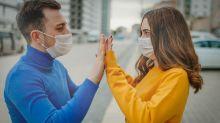 Can I visit my boyfriend or girlfriend amid coronavirus?