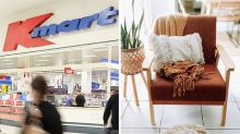 Everything you need to know about Kmart