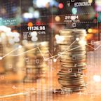 Tech-heavy ETFs in focus as Big Tech companies report earnings this week