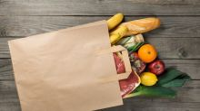 The Online Grocery Market Is Amazon's to Lose