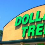 Dollar Tree, Inc. Posts Q3 Earnings Blowout