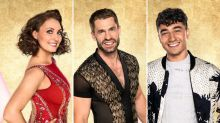 Strictly Come Dancing Bosses Speak Out After Viewers Have Difficulty Voting Online