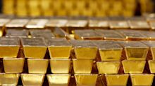 Indian gold sales set to fall to lowest in a decade as Covid-19 scales back weddings and festivals