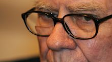 Why Warren Buffett's 2008 message to American investors was timed perfectly: Morning Brief