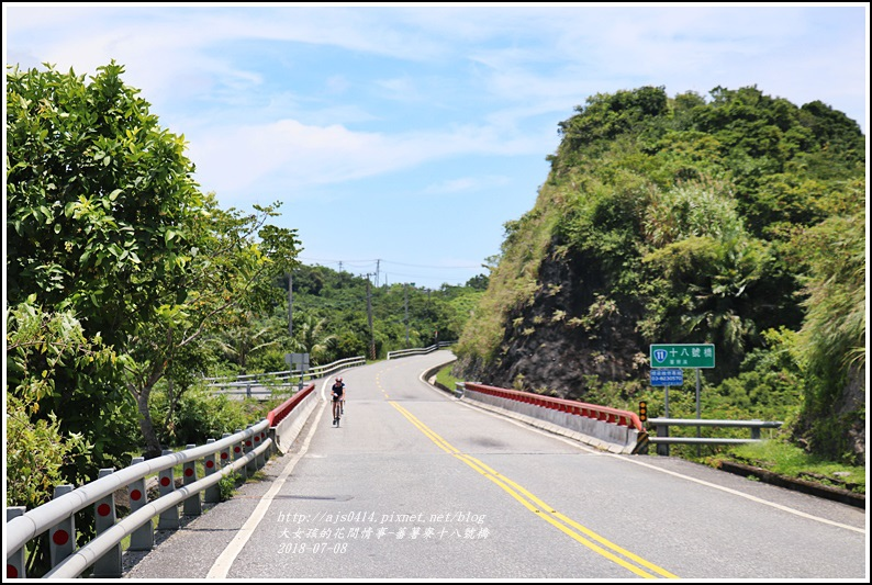蕃薯寮十八號橋-2018-07-07.jpg