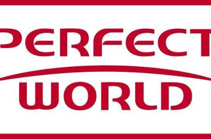 Perfect World founder seeks to take the company private