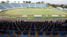 Com força máxima, Athletico visita o Londrina