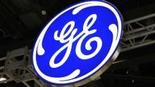 General Electric Company (GE) Stock Price, Quote, History & News