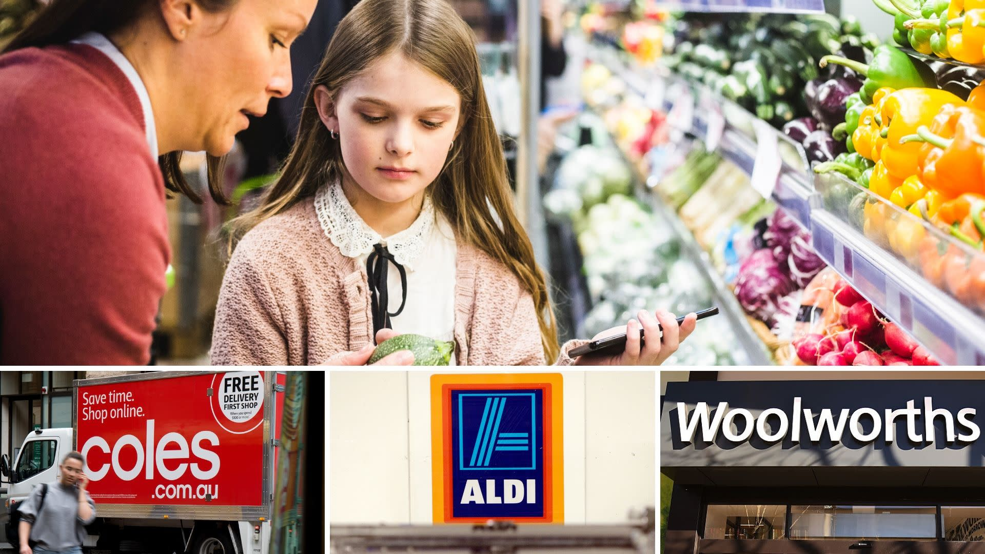 Don't fall for this Aldi rip-off