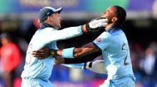 Jofra Archer and Jos Buttler among England stars to return for white ball series against Australia