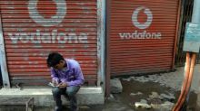 Vodafone India and Idea Cellular announce merger