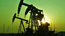 Shares of Whiting Petroleum Drop on Acquisition Rumors