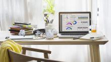 Home office: Por que é importante separar uma área da casa como 'escritório'