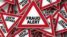 How to prevent digital fraud amid COVID-19 crisis
