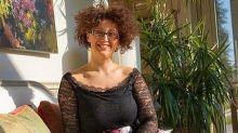 Chi è Marinella Zazzera: curiosità sulla tutor di Detto Fatto