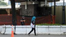 EUA sabiam de massacres na Indonésia de 1965 e 1966