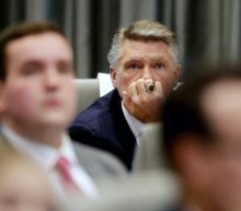 North Carolina election: Republican candidate aide falsified ballots and tried to obstruct investigation, officials say