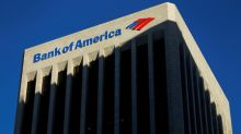 Bank of America beats profit estimates on surge in advisory, lending