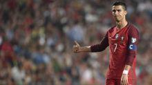 2018世界盃列強分析|C朗能否帶領葡萄牙奪盃?