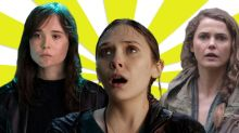 Summer Blockbusters Need More Crappy Roles for Women