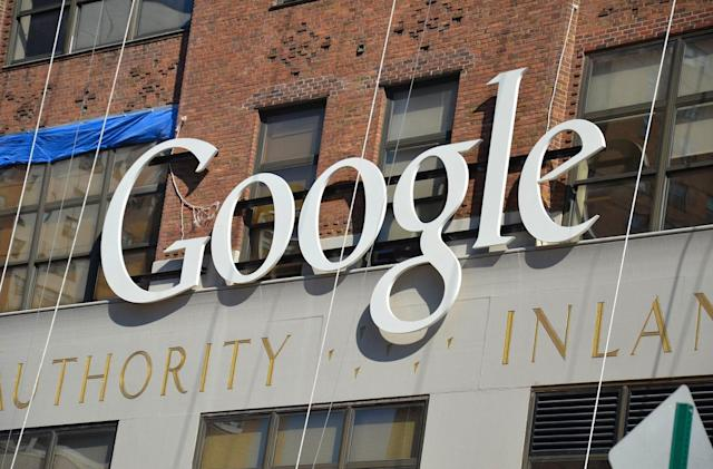 Google gives $4 million to pro-immigrant causes