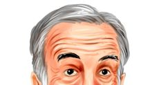 Icahn Enterprises LP (IEP): Are Hedge Funds Right About This Stock?