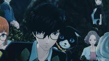 Los Phantom Thieves toman por asalto Japón con el exitoso debut de Persona 5 Scramble