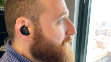 Amazon's Echo Buds put Alexa in your ears — when they fit