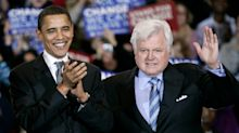 Exclusive: How Ted Kennedy and Nancy Pelosi pushed Barack Obama to go big on health care