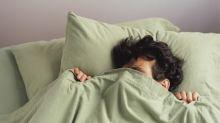 Tipps für Morgenmuffel: So kommst du in der Früh leichter aus dem Bett