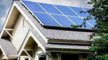 Solar Panels Are Cheap, Despite Trump Tariffs