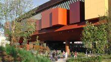 法國博物館反對政府歸還藝術文物