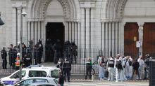Attaque terroriste à Nice: ce que l'on sait