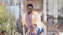 Attica Locke: why did my black ancestors never leave Texas? They knew land is power