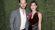 Lizzy Caplan and Tom Riley Tie the Knot in Dreamy Italian Wedding