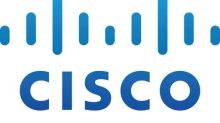 "Telenor and Cisco introduce ""WorkingGroupTwo"""