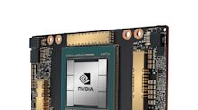 Google Teams With NVIDIA on New Cloud Computing Offerings