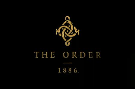 Sony to stream The Order: 1886 gameplay at 4pm ET