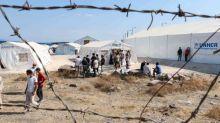 Union européenne: ce qu'il faut retenir du pacte sur la migration et l'asile présenté par Ursula von der Leyen