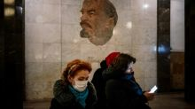 El impacto del portazo ruso a China a causa del coronavirus