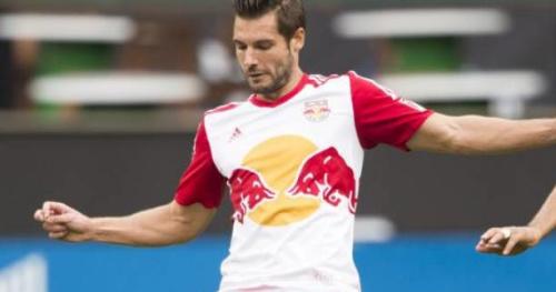 Foot - MLS - Plusieurs Français sur le départ en MLS