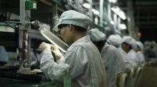 Coronavirus: Apple n'atteindra pas ses objectifs trimestriels