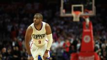 Brink of a breakup? For the Clippers, a summer of uncertainty awaits